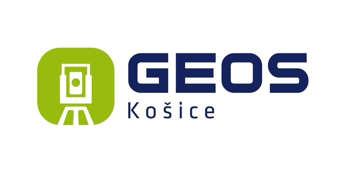 geos kosice logo