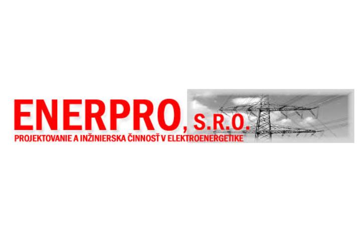 enerpro logo